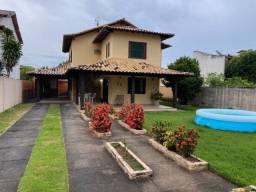 Casarão 4 quartos em Porto da Roça Saquarema RJ