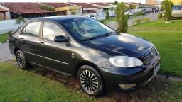 Corolla 2008 1.8