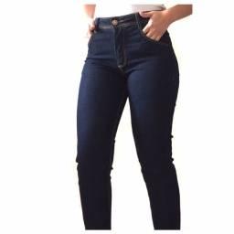 Calça Jeans, Rdlay, tamanho: 36