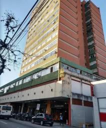 Apartamento Histórico em Resende/RJ à venda