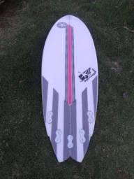 Prancha de surf nova!999,00