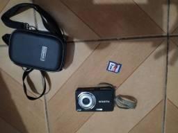 Camera Fugifilm
