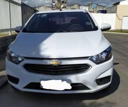 Chevrolet Onix LT 2017/2018