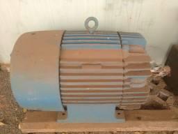 Motor Trifásico 75 CV