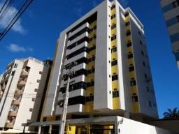 Edifício Mogno