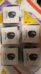 d20 smartwatch pro inteligente