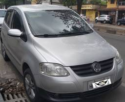 VW Fox 1.0 2009