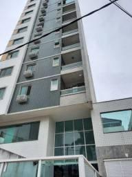 Alugo apartamento 02 quartos