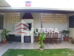LC009EF - Sobrado 3 Dormitorios - Praia Mariscal - Bombinhas/SC