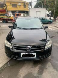 VW Voyage 1.6 Trend