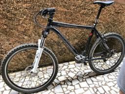 Bicicleta Specialized 21v