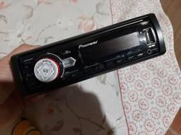 Rádio Pioneer