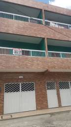 Aluga-se Apartamentos
