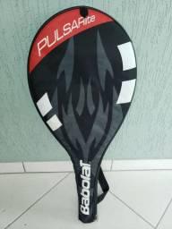 Raquete de tênis Babolat modelo Pulsar lite