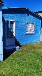 Casa a venda em Santa Maria