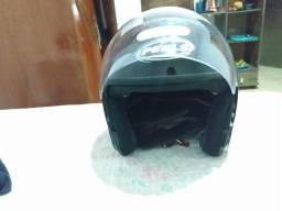 Capacete Peels N60