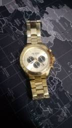 Relógio Mondaine 78158lpmgda5