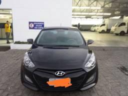 Oportunidade I30 Hyundai