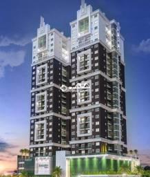 Apartamento Edifício Evolution Towers-Torre Lamarck