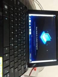 Netbook 1005ha Asus 1gb