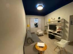 Apartamento 2 quartos à venda em Botafogo, próximo ao metrô !