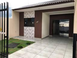 VENDA | Casa, com 2 quartos em Parque Das Cerejeiras, Sarandi