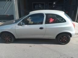 Celta life 2005 2p. 1.0 gasolina