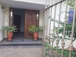 Título do anúncio: Casa à venda com 4 dormitórios em Jardim estoril iv, Bauru cod:CA01106