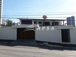 Título do anúncio: Escritório para alugar com 4 dormitórios em Guararapes, Fortaleza cod:34453