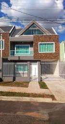 Casa à venda com 3 dormitórios em Pinheirinho, Curitiba cod:239
