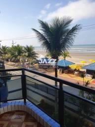 Título do anúncio: Apartamento para venda em Jardim Mariana de 129.00m² com 3 Quartos e 1 Garagem