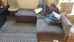 Sofa 3 modulos