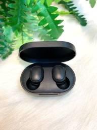 Xiaomi airdots bluetooth 5.0