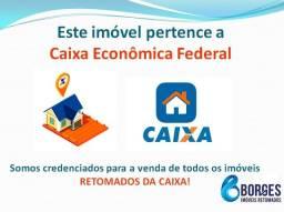 ROLANDIA - CONJUNTO HABITACIONAL SAN FERNANDO - Oportunidade Caixa em ROLANDIA - PR | Tipo
