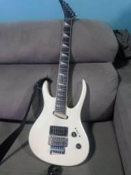 Título do anúncio: Guitarra Tagima t-zero anos 90