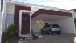 Título do anúncio: Casa com 3 dormitórios à venda, 180 m² por R$ 800.000 - Villa Flora - Marília/SP