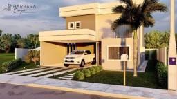 Título do anúncio: Belíssima casa no Viverde - R$: 1.200.000,00