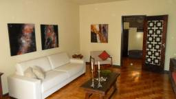 Título do anúncio: Belo Horizonte - Casa Padrão - Santo Antônio