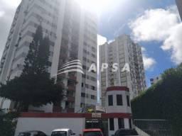 Apartamento para alugar com 3 dormitórios em Garcia, Salvador cod:30188