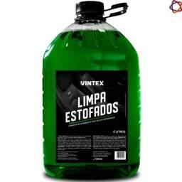 Limpa Estofados 5l - Vintex Vonixx