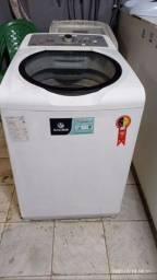 Máquina de Lavar 15KG