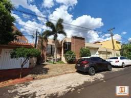 Título do anúncio: Casa (térrea na rua) 3 dormitórios/suite, cozinha planejada