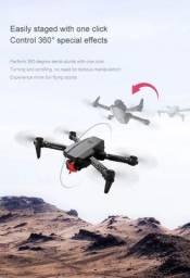 Drone XT6
