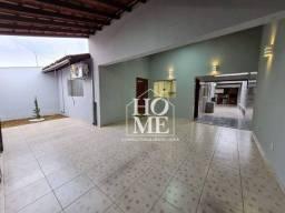 Título do anúncio: Casa com 3 dormitórios à venda, 160 m² por R$ 498.000 - Jardim Terra Branca - Bauru/SP