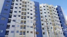 Título do anúncio: LOCAÇÃO   Apartamento, com 2 quartos em Jd. Novo Horizonte, Maringá