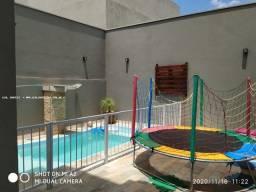 Título do anúncio: Casa para Locação em Presidente Prudente, SANTA MONICA, 4 dormitórios, 1 suíte