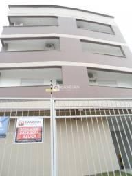 Apartamento 1 dormitórios para alugar Camobi Santa Maria/RS