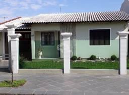 Casa à venda com 3 dormitórios em Imigrante, Vera cruz cod:9936588