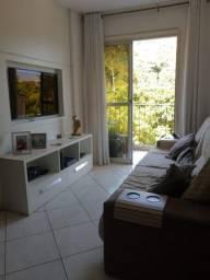 Título do anúncio: Condomínio Moradas do Itanhangá, com lazer e segurança para a família