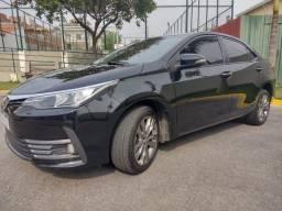 Título do anúncio: Toyota Corolla Xei 2.0 2019